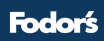 Fodor's