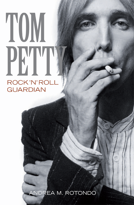Tom Petty: Rock 'n' Roll Guardian